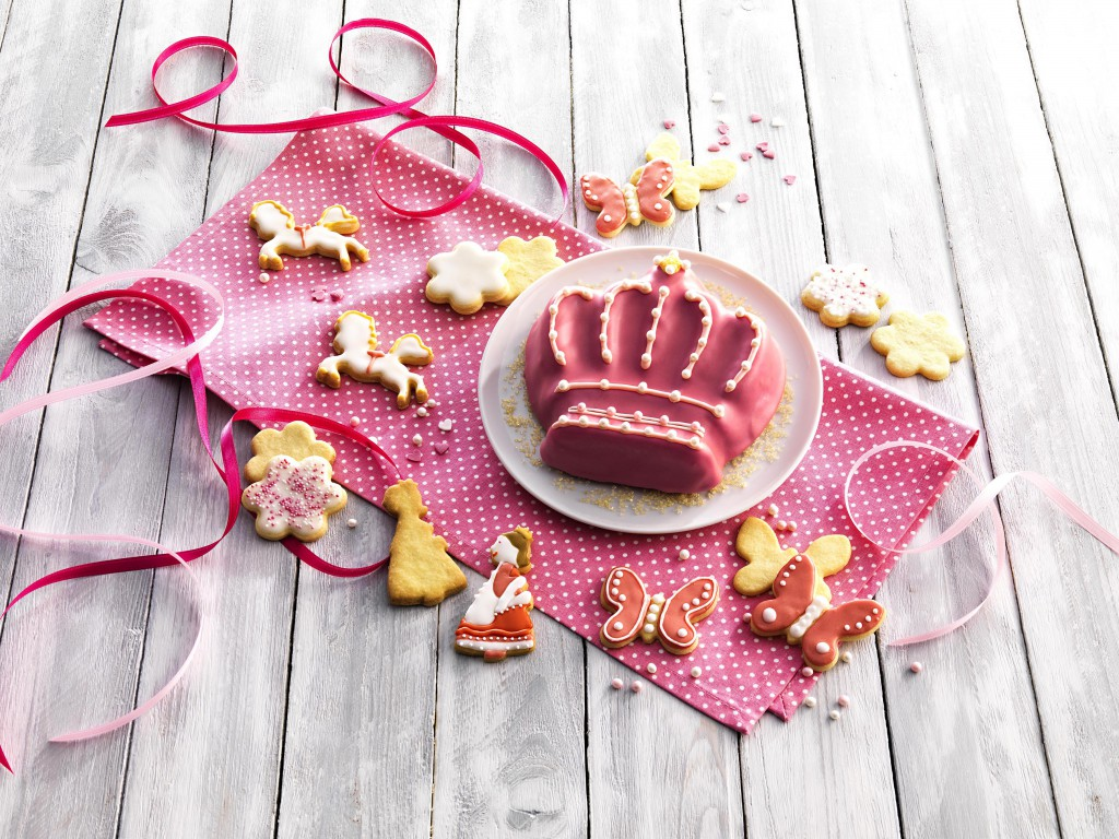 Kaiser_Kinder-Backset_Prinzessin_Violetta_Food