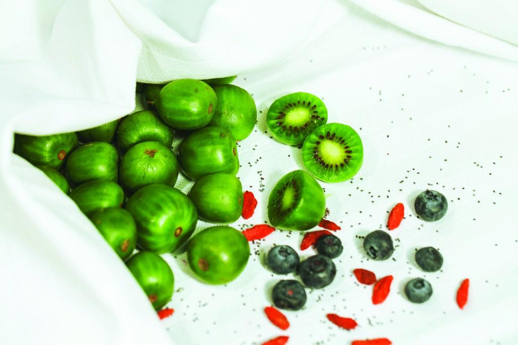 NERGI+BERRIES_blueberries_blackberries_goji_HD